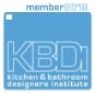 KBDI_Logo_Member2019