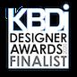 KBDi_DA2020_Logo_Finalist-01
